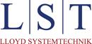 Logo LST GmbH
