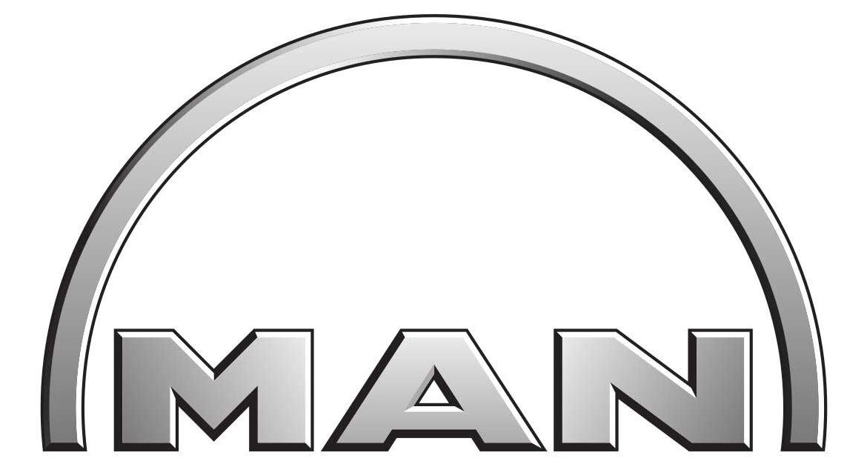 MAN OG