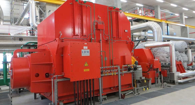Renergia Zentralschweiz AG