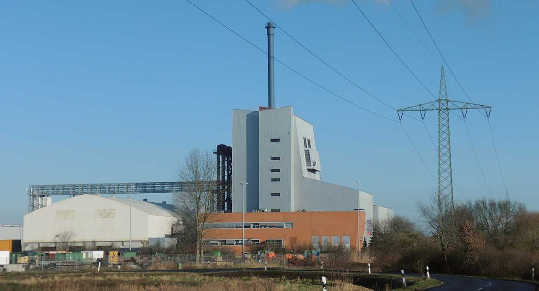B+S Papenburg OG Image